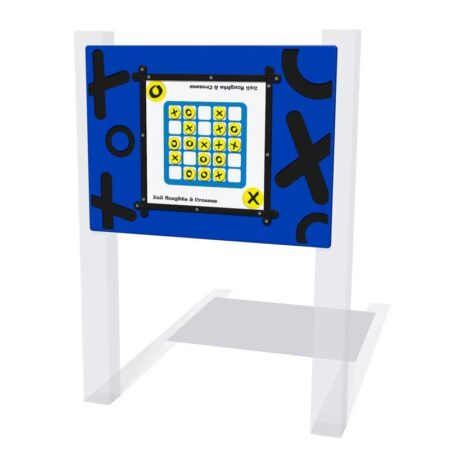 MagPlay Play Panels & Wall Panels product image 1