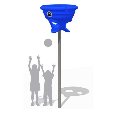 Hot Shot Ball Game product image 1