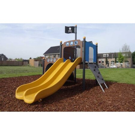 IMAGINATOR Pirate Slide TOWER product image 1