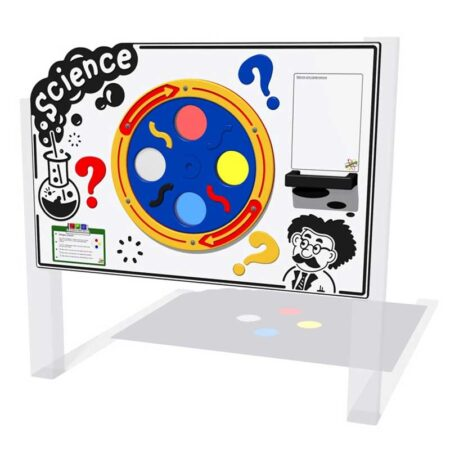 Scientific Play Panels product image 1