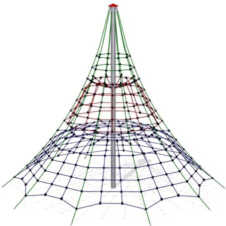 SPIRE NET product image 1