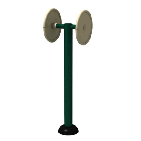 Strength Trainer product image 1