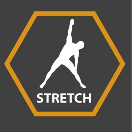 Stretch product image 1